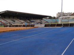 Люксембург — Украина: последние новости перед игрой, репортаж со стадиона