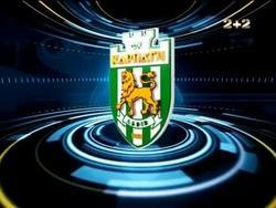 «Динамо» — «Металлист» — 4-2
