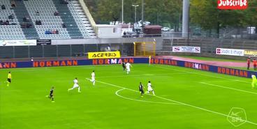 «Лугано» — «Цюрих» — 0:0. Обзор матча